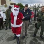 babbo-natale-arrestato